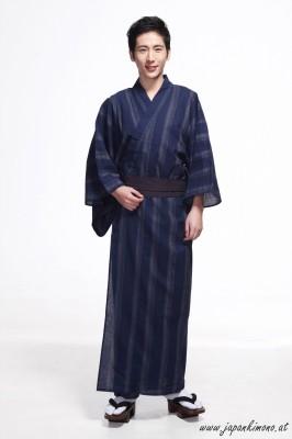 Kimono 3672