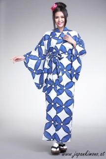 Kimono 3537
