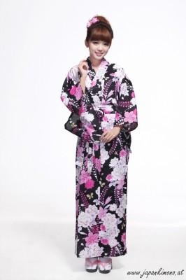 Kimono 3578
