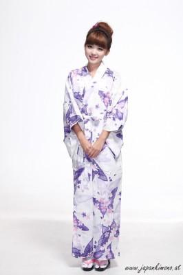 Kimono 3579
