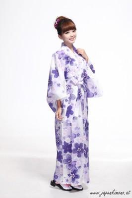 Kimono 3574