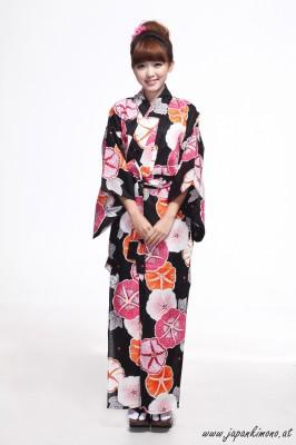 Kimono 3582