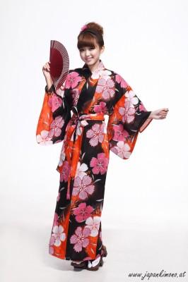 Kimono 3583