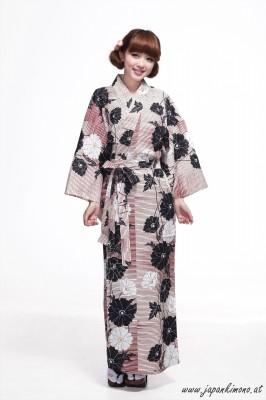 Kimono 3585