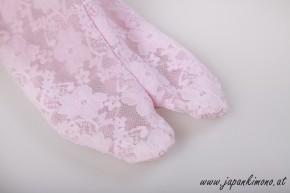 Damen Tabi Socken 37051