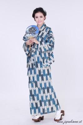 Kimono 3553
