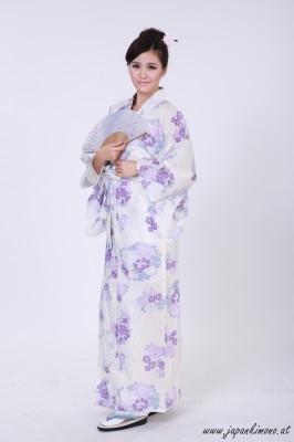 Kimono 3567