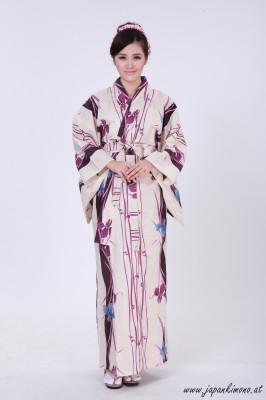 Kimono 3568