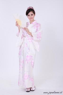 Kimono 3569