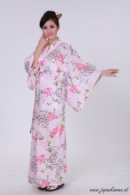 Kimono 3570