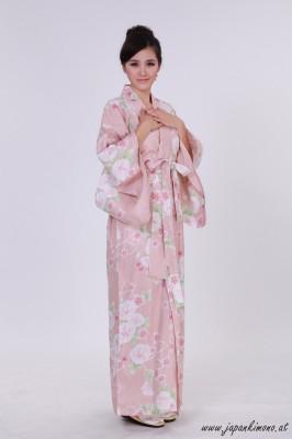 Kimono 3571