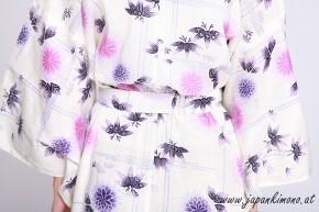 Kimono 3538
