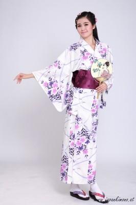 Kimono 3539