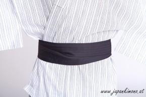 Shiro Kimono 3633