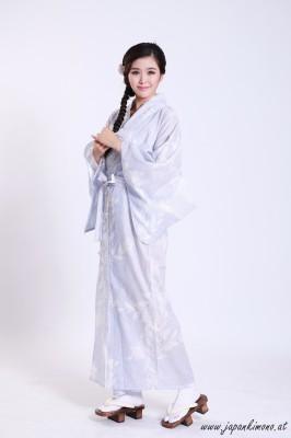 Kimono 3528