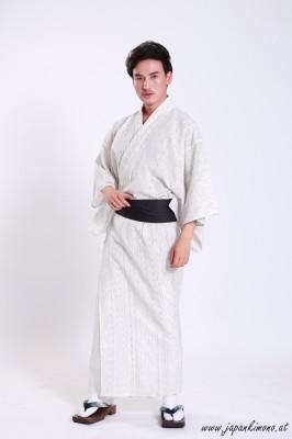 Shiro Kimono 3636