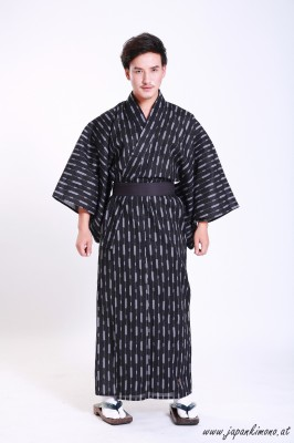 Kimono 3641
