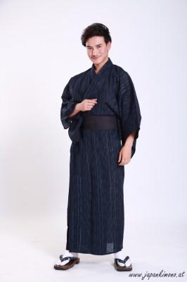 Ao Kimono 3646