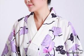 Kimono 3543