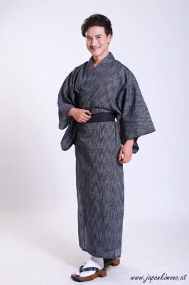 Ao Kimono 3654