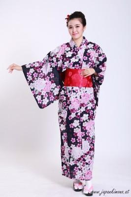 Kimono 3544