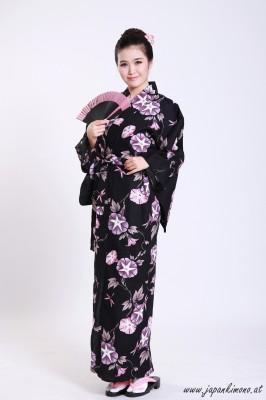 Kimono 3545