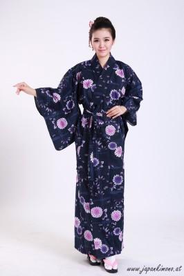 Kimono 3547