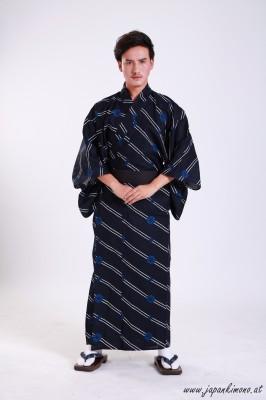 Kimono 3658