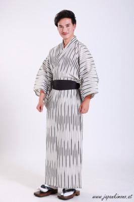Kimono 3662