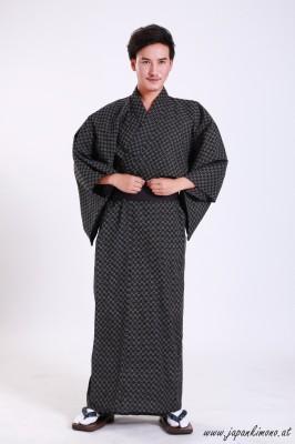 Kimono 3664