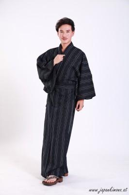 Kimono 3630 XXL