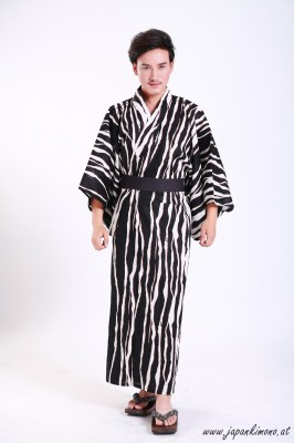 Kimono 3666