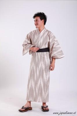 Kimono 3667