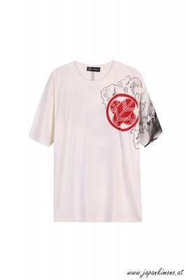 Japan T-Shirt 3903