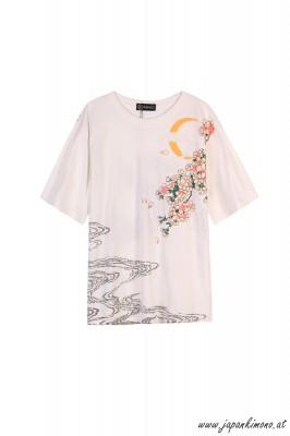 Japan T-Shirt 3904