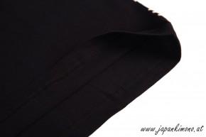 Japan T-Shirt 3906