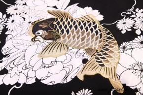 Japan Sweatshirt 3908