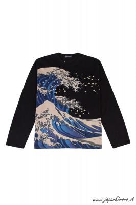 Japan T-Shirt 3912