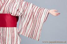 Kimono 3526