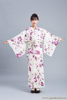 Kimono 3529