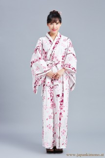 Kimono 3546