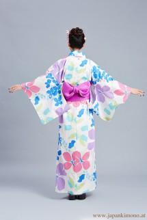 Kimono 3551