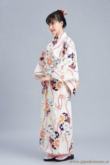 Kimono 3554