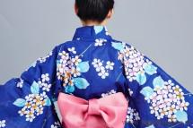 Kimono 3559