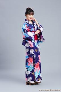 Kimono 3560