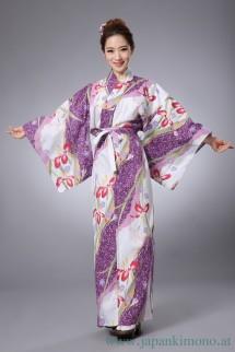 Kimono 5504
