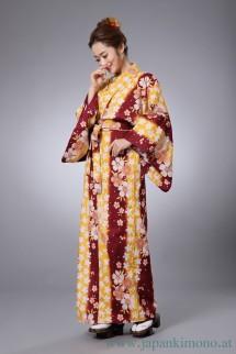 Kimono 5518