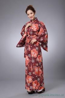 Kimono 5519