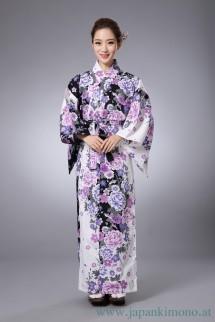 Kimono 5521
