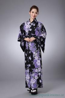 Kimono 5525